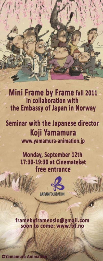 Yamamura_sept2011