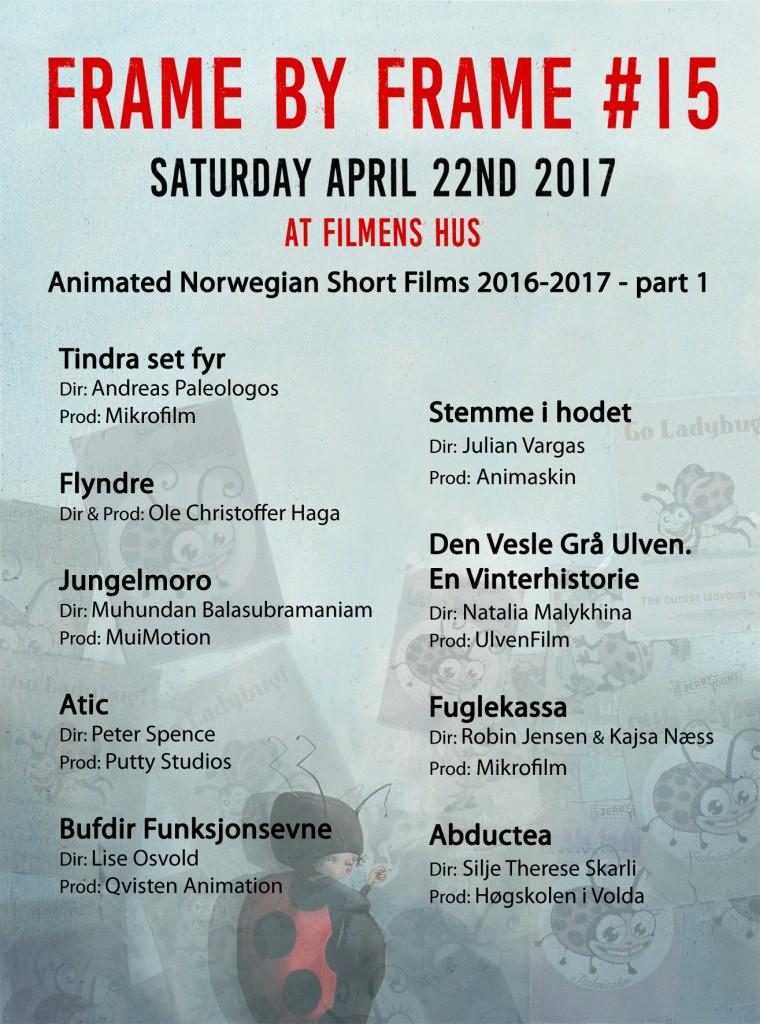 shortFilms_part1