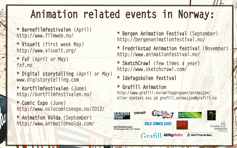 02_otherfestivals_pixels