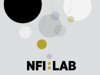 NFI:LAB